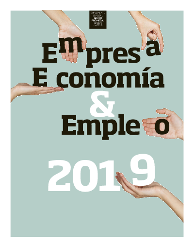Economía 2019