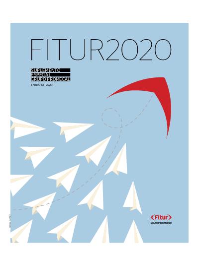 Fitur 2020