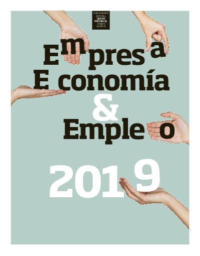 Empresa 2019