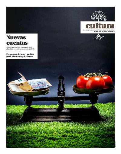Cultum n.4