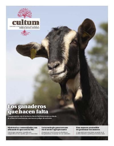 Cultum 24