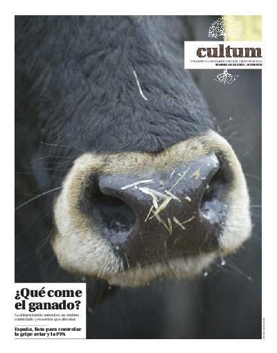 Cultum